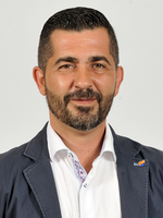 Francisco Javier López, reescollit coordinador de C's Rubí