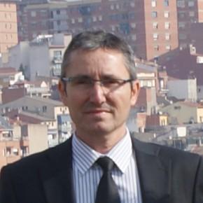 Carta al Sr. Mas por José Abadías portavoz de nuestra agrupación