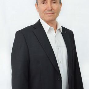 José Abadías valora els resultats electorals de Ciutadans i la configuració del ple municipal