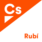 Ciudadanos (Cs) Rubí propone sancionar a los concejales que no asistan a los plenos y comisiones municipales