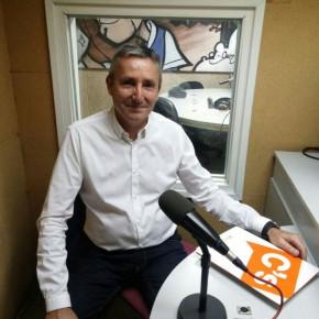 Ciutadans (C's) de  Rubí presenta una moción de rechazo a la resolución de las conclusiones de la comisión separatista