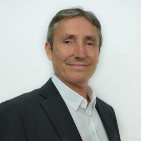 """El portavoz, José Abadías, reclama además que se lleve al pleno la relación de ingresos y gastos entre 2015 y 2018 para garantizar """"la transparencia política"""""""