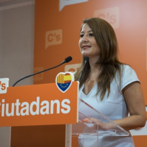 Cs aconsegueix que el Parlament aprovi oferir la matriculació al Cicle Formatiu de Grau Superior d'Administració i Finances a l'institut J.V. Foix de Rubí