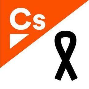 Comunicado de Ciudadanos (Cs) por el atentado en Barcelona