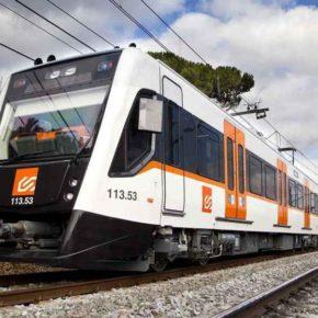 Ciutadans (Cs) Rubí pregunta al Govern si té previst construir la futura estació de Ferrocarrils en La Llana